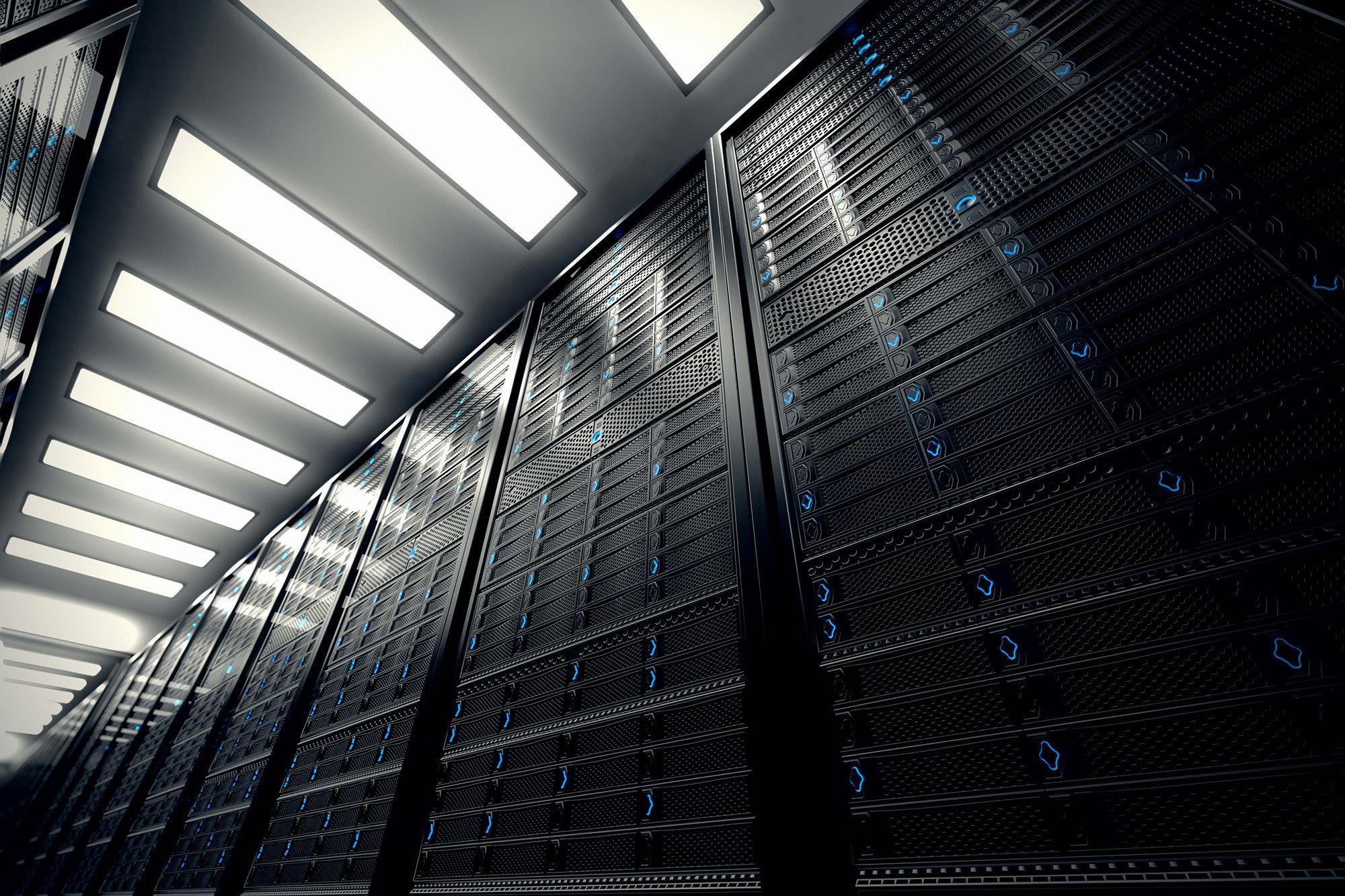 server_2000